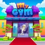 My Gym: Fitness Studio Manager 4.3.2836 Apk + Mod (Money/Fitbuck) + Data for android