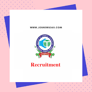 ICT Mumbai Recruitment 2019 for Professor & AP posts