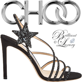 optimized pins Brilliant Luxury ♦ Jimmy Choo Cruise Collection 2019 ~ Part I