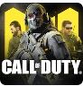 Download Call of Duty Mobile v1.0.8 APK Pembaruan Akan Rilis Resmi Global 3
