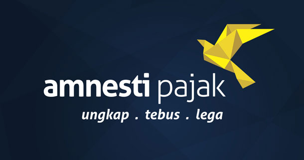 Sanksi Tidak Lapor Harta sesuai UU No 11-2016 Tax Amnesty