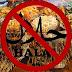 Ada Makanan Tak Halal Disajikan Di Angkringan