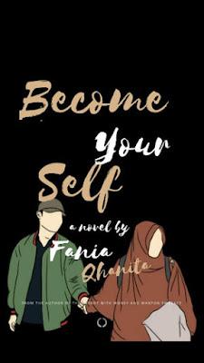 Become Your Self by Alpha Centauri Pdf