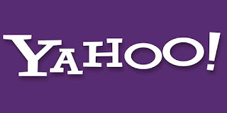 Mesin pencarian Yahoo, Yahoo Search, Yahoo mail