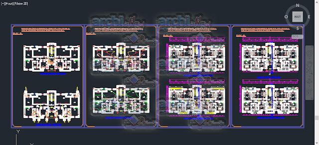 download-autocad-cad-dwg-file-60700-PUBLIC-HOUSING-COLLECTIVE