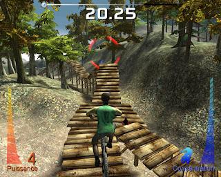 Free Download Mountain Bike Adrenaline PC Games Full Version Ripped ZGASPC