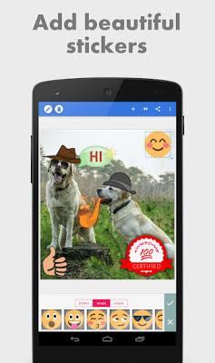 Télécharger PixelLab - Text on pictures Pro Apk