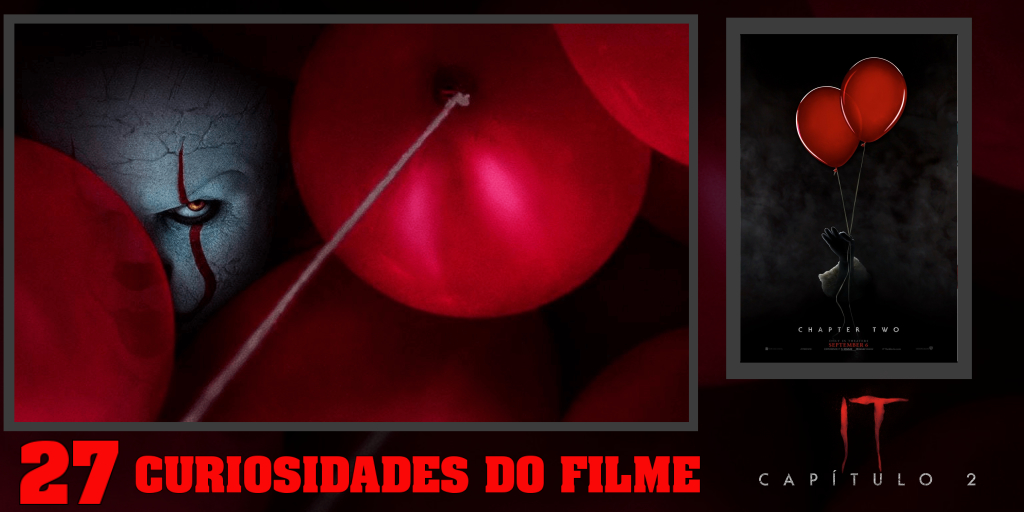 curiosidades-e-easter-eggs-do-filme-it