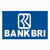 Lowongan Kerja BUMN PT Bank Rakyat Indonesia (Persero) Tbk Mei 2021