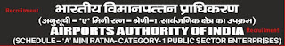 aai-recruitment-je-manager-freejobalert