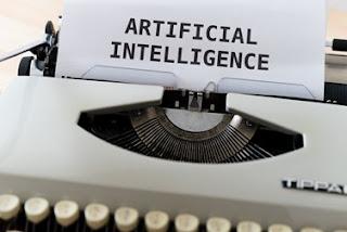 التعليم المدعم بالذكاء الاصطناعي