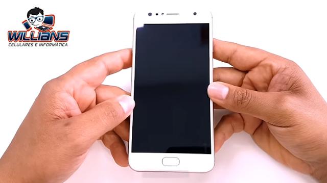 Aprenda como Formatar (Hard Reset) os aparelhos Asus Zenfone 4 Selfie, Max, Selfie Pro, 3, Go, Live.