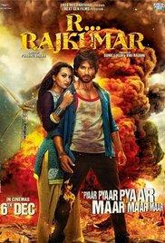 فيلم R... Rajkumar مدبلج