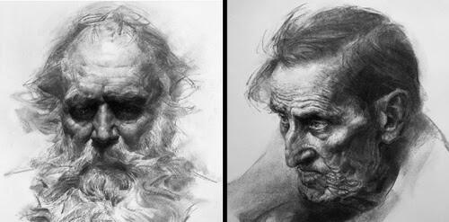 00-Charcoal-Portraits-Oliver-Sin-www-designstack-co
