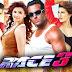 Race 3 full movie Salman khan 2018 HD | Latest bollywood movies 2018 | Hindi Movies 2018 Eros series