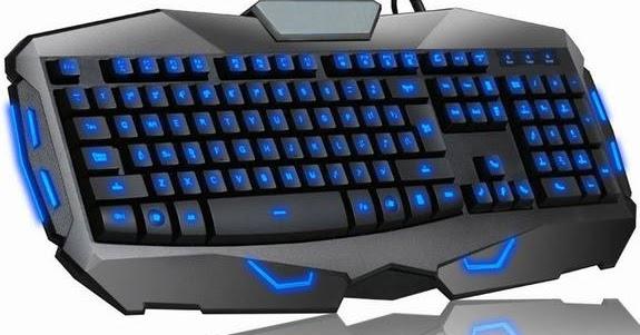 Sejarah keyboard komputer qwerty dan dvorak lengkap for Mobel dvorak