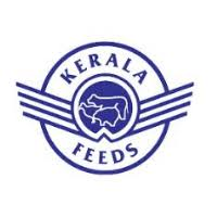 Government Jobs For Arts, Science, Commerce Students After Graduation - Kerala Feeds Limited - 06.01.2021