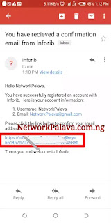 inforib-revenue-program-email-confirmation