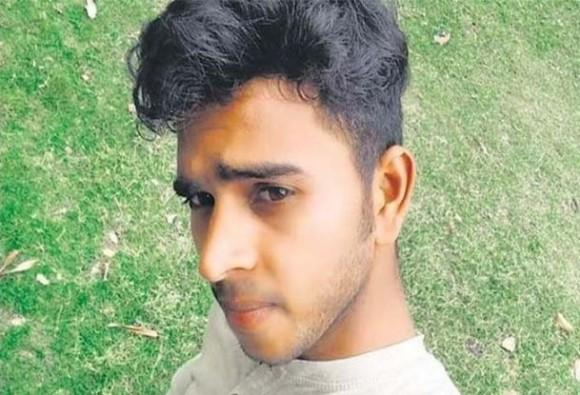 बिहार: छात्र के हत्यारों को पुलिस पकड़ने में नाकाम