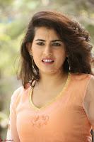 Actress Archana Veda in Salwar Kameez at Anandini   Exclusive Galleries 056 (59).jpg