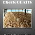 Ebook Peternakan Untuk Anda Gratis