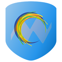 Hotspot Shield Elite 4 Full Crack