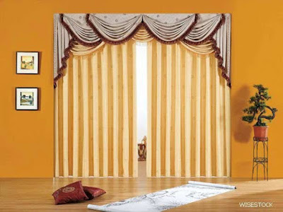 the best curtain designs and colors for bedroom 2019 18285 | curtain designs colors for bedroom 2018 curtain styles 2b 25289 2529
