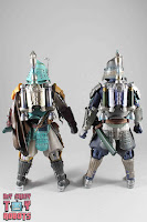 Star Wars Meisho Movie Realization Ronin Boba Fett 41