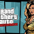 GTA Liberty City Stories Lite apk+obb All GPU | Download & Installation
