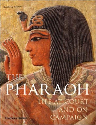 https://1.bp.blogspot.com/-ZYD3AR72-8c/WAUDGbwc_8I/AAAAAAAAAPU/w6JBtU5RZBYGCOFvsuneRBpA342hNGWTQCLcB/s1600/Pharaoh.jpg