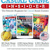 Casual Game Insider - Board Game Magazine 10th Year