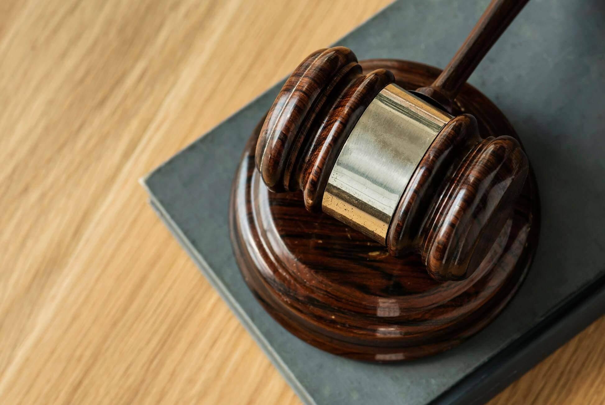 Empresa de lixo, Terraplena é condenada pela Justiça do Trabalho pagar R$ 1 milhão