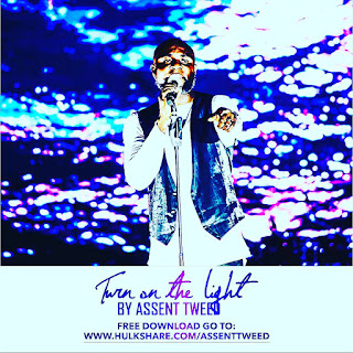 [MP3] Assent Tweed - Turn On The Light Download