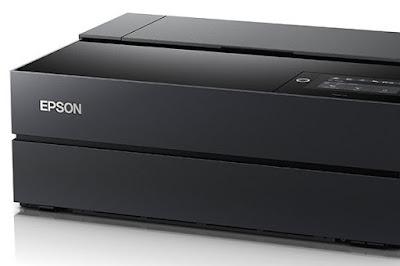 Epson Pro selection SC-PX1V Full Driverをダウンロード