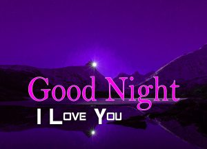 Beautiful Good Night 4k Images For Whatsapp Download 262