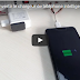 comment convertir le chargeur de téléphone intelligent en chargeur sans fil