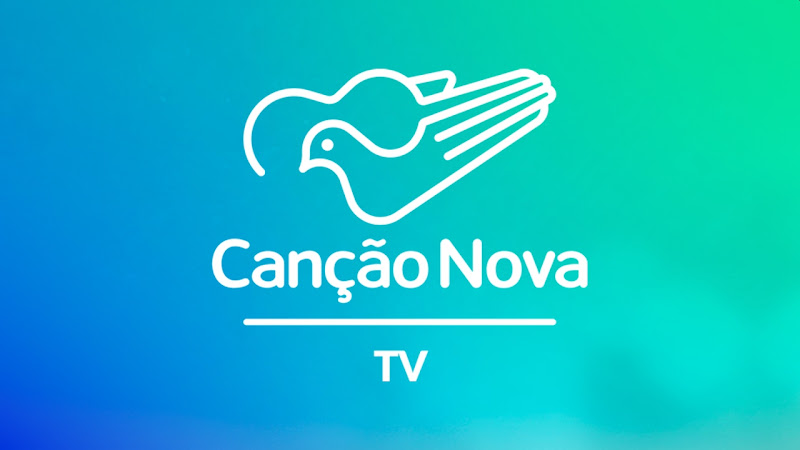 Assistir TV Canção Nova Ao Vivo HD