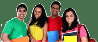 NIT Calicut Recruitment 2019 05 Attendant Posts