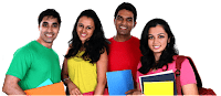 NIT Trichy Recruitment 2019 - Apply Online 01 JRF Posts