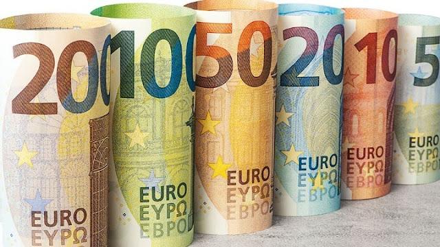 Τα θετικά στοιχεία στην οικονομία φέρνουν νέες φοροελαφρύνσεις - Αυξήθηκαν οι τραπεζικές καταθέσεις