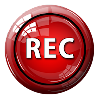 readygo screen recorder download free