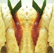 resep membuat bakpao srikaya enak
