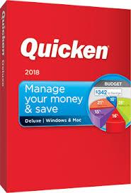 quicken support : quicken Error When Updating Accounts: CC-800 | +1