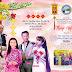 Dạ Tiệc Tân Niên Mừng Xuân Canh Tý của HAH Quảng Ngãi HNBCL