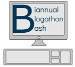 Biannual Blogging Bash