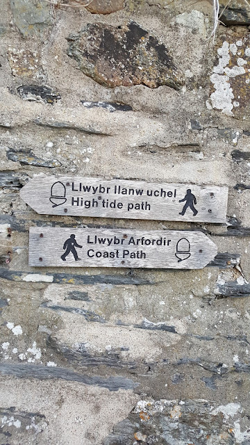 pembrokeshire-coast-path, travel, wales