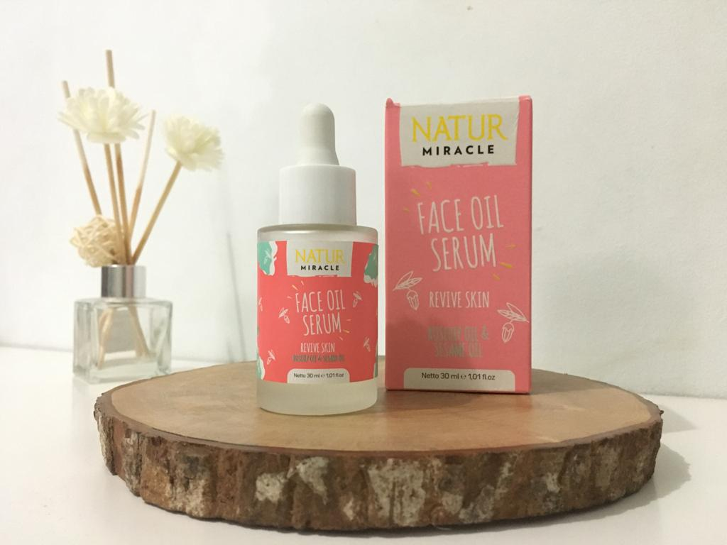 face-oil-serum-nature