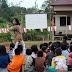 Keren!, 5 Foto Aktivitas Taman Baca Baraoi ini tampil di Pameran HAI 2020