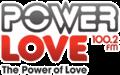 Power Love canlı dinle