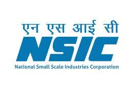 NSIC New Delhi Recruitment 2021